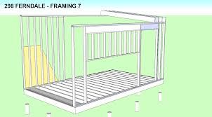 download how to design a roof solidaria garden within flat framing