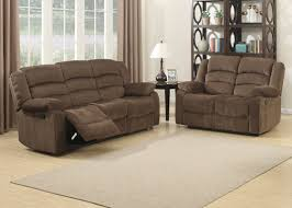 couch and chair set ac pacific bill 2 piece living room set u0026 reviews wayfair