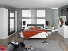 Schlafzimmer Beige Rot Schlafzimmer Beige Wei Grau Home Design