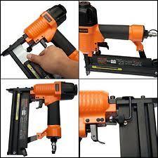 Upholstery Electric Staple Gun Upholstery Air Stapler Ebay