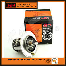 nissan parts australia online thermostat auto parts for nissan thermostat auto parts for nissan