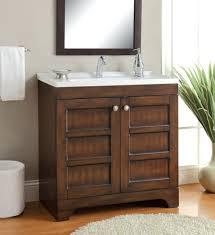 22 bathroom vanity u2013 buddymantra me