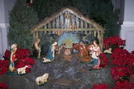 marvellous christmas nativity set u2013 coolhousy u2013 home interior and