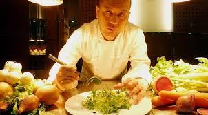 haute cuisine trailer the vegetarian chance the s only haute cuisine vegetarian