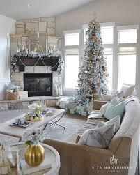 decorating a livingroom category decorating ideas home bunch interior design