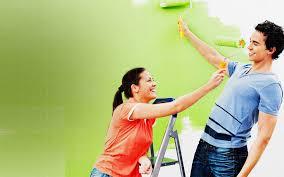 interior exterior painting services sydney harris park rosehill