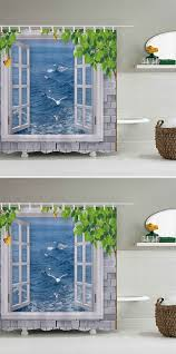 Decorative Home 240 Best Home Decor Shower Curtains Images On Pinterest