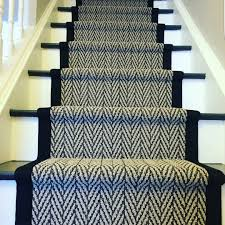 California Home And Design Instagram by Stair Running In Herringbone Arizona Home Ideas Pinterest