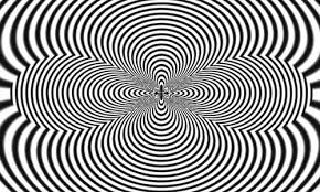printable optical illusions old optical illusion optical illusions pinterest illusions op