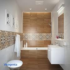 faience murale pour cuisine meuble salle de bain avec faience pour credence cuisine