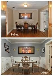 Dining Room Design Pinterest Luxury Dining Room Wall Decor Ideas Pinterest Also Home Interior