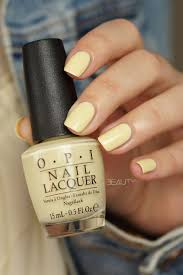 best 25 pastel nail polish ideas on pinterest essie nail polish