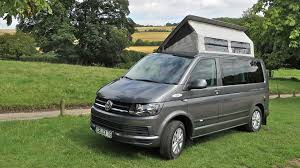 volkswagen camper trailer award winning vw campervan conversions our range bilbo u0027s