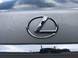 lexus glowing emblem 2008 used lexus es 350 4dr sedan at renaissance cars serving