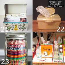 ideas for organizing kitchen 24 diy kitchen organization ideas the gracious