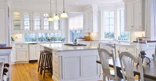 kitchen countertop ideas with white cabinets cabinet white kitchen backsplash ideas awesome white cabinets