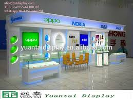 shop decoration mobile shop decoration ideas mobile shop counter glass display