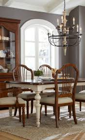 seat cushions for dining room chairs remodel and decors