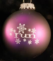 running ornaments wyvern running running like a winged