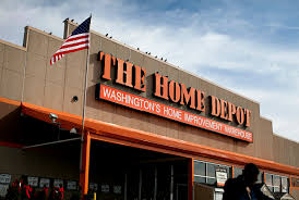 what time does home depot open in black friday how home depot braced for and profited from hurricane harvey