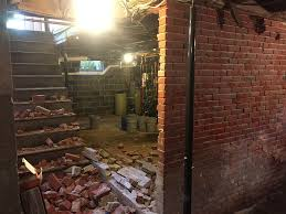 Basement Waterproofing Boston Basement Waterproofing Boston Ma Dry Wet U0026 Leaky Basement In