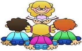 imagenes educativas animadas legislación educativa on emaze