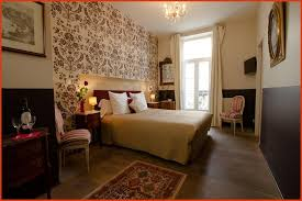 chambres d hotes booking chambre d hotes bordeaux beautiful bed and breakfast au coeur
