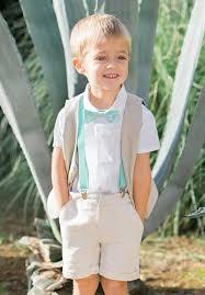 tenue enfant mariage les 25 meilleures idées de la catégorie robe vert d eau sur