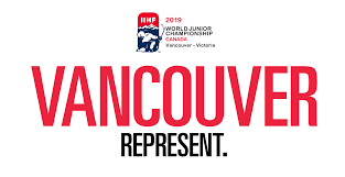 vancouver home design show free tickets 2019 world junior championship tickets vancouver b c