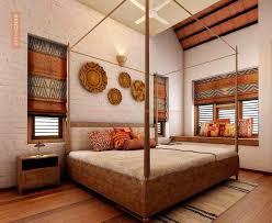 Mediterranean Bedroom Design Mediterranean Bedroom Design Photos