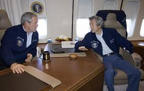 air force 1 layout air force one inside barack obama s presidential plane mirror online