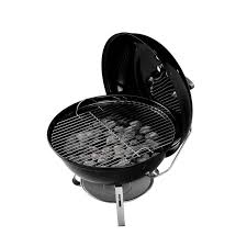 home depot black friday meridian id 1149 best easy outdoor cooking images on pinterest outdoor