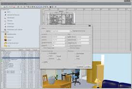 Java 3d Home Design by Sweet Home 3d 3 2 Review
