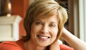 short hairstyles for old ladies short hairstyles for women and man