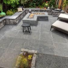 Pinterestteki En Iyi  Backyard Benches Görüntüleri - Concrete backyard design ideas