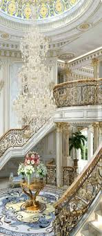 Best Stunning Home Decor  Design Images On Pinterest Home - Design house interiors