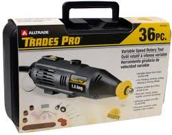 alltrade trades pro alltrade rotary tool 3 sets olfa safety rotary cutter 45mm l