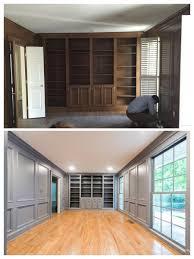 galley kitchen renovation ideas kitchen remodel buffalo ny galley kitchen remodel how to redesign