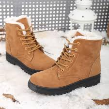 womens boots fashion footwear best 25 s winter boots ideas on s