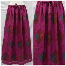 rok panjang muslim model model rok panjang judul situs
