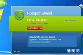 download hotspot shield elite full version untuk android hotspot shield elite version for windows pc free