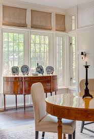 374 best roman shades images on pinterest roman shades window