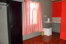 Mimi Shower Curtain Apartment Chez Mimi Port Maturin Mauritius Booking Com