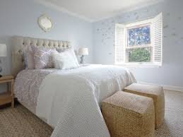 Light Blue Beige White Bedroom by Light Blue And White Bedroom Ideas U2013 Home Design Plans Color To