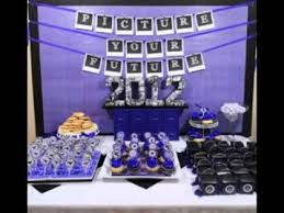 senior graduation party ideas diy high school graduation party decorations ideas