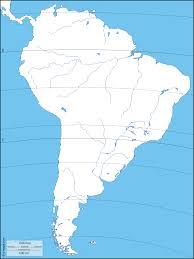 Google Maps Panama United States Of America Google Maps Boston Usa Map Google Earth
