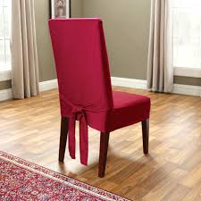 Dining Room Chair Slipcovers Ikea Dining Room Chair Slipcovers Ikea Sure Fit Cotton Duck Slipcover
