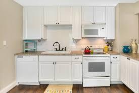 1930 Kitchen Design 1930 Douglas Ave Cottage Ra140731 Redawning