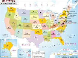 united states map with state names and major cities map usa of states major tourist attractions maps