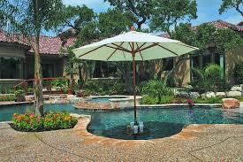 pool design ideas keith zars pools